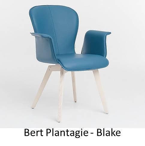 bert plantagie blake em kantoorinrichting. Black Bedroom Furniture Sets. Home Design Ideas