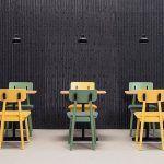 De Vorm – Clip Chair – 6