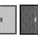 Kasten met print roldeurkasten prints 4