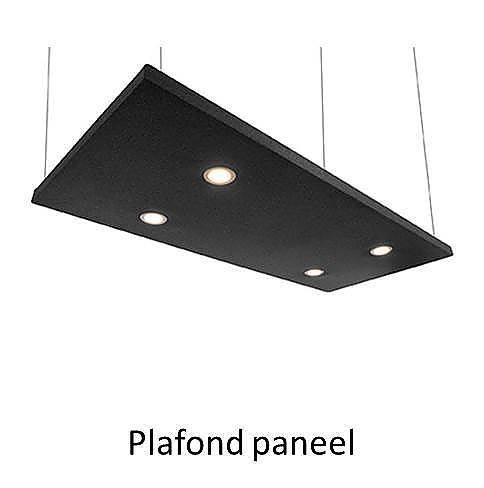 https://www.em-kantoorinrichting.nl/wp-content/uploads/2015/10/Plafond-paneel-met-verlichting-1.jpg