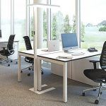 hero interstuhl bureaustoelen
