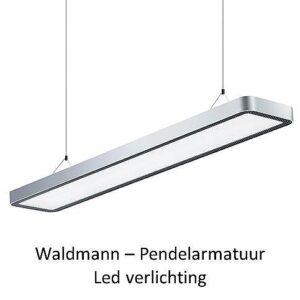 https://www.em-kantoorinrichting.nl/wp-content/uploads/2015/11/Waldmann-Ataro-Hanglamp-Pendelarmatuur-Led-1-300x300.jpg