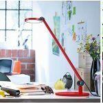 Waldmann werkplekverlichting bureaulamp LED led verlichting – 3