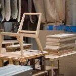 De Vorm Wood me Chair 4