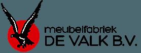 Meubelfabriek De Valk b.v.