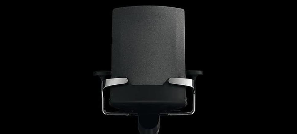 wilkhahn on em kantoorinrichting. Black Bedroom Furniture Sets. Home Design Ideas