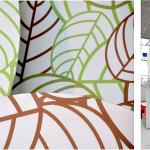 DriVK Sst, silent shade trees, drivk silent shade trees, staande scheidingspanelen 2