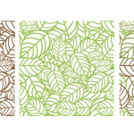 DriVK Sst, silent shade trees, drivk silent shade trees, staande scheidingspanelen 4