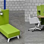 Drivk Fill Drivk bureausysteem em kantoorinrichting bureau creatief 2