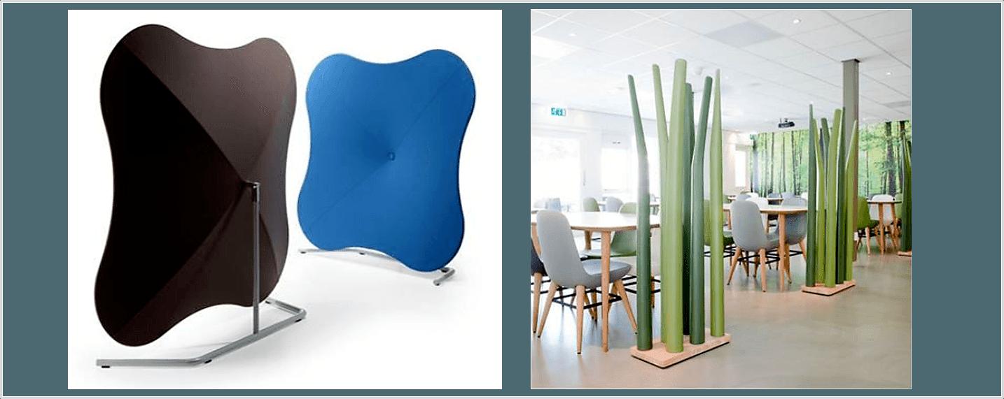 Kantoor accessoires voor de aankleding van uw kantoor em kantoorinrichting - Accessoire room ...