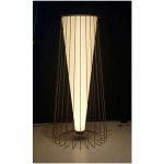 Afbeelding1FP Collection Inside Out, Lamp inside out, inside out lamp, kees marcelis ssst collectie, kees marcelis lamp, inside out kees marcelis 4