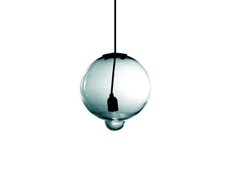 cappellini meltdown hanglamp