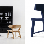 Cappellini Neo Country, CNT1LE , CNT1V, Cappellini small fauteuil, Cappellini neo chair, Cappellini country chair 2