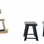 Cappellini Neo Country, CNT1LE , CNT1V, Cappellini small fauteuil, Cappellini neo chair, Cappellini country chair 3