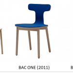 Cappellini bac cappellini bac chair cappellini nederland em kantoorinrichting 2