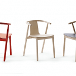 Cappellini bac cappellini bac chair cappellini nederland em kantoorinrichting 4