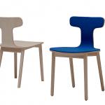 Cappellini bac cappellini bac chair cappellini nederland em kantoorinrichting 5