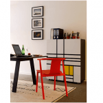 Cappellini bac cappellini bac chair cappellini nederland em kantoorinrichting 9