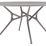 Cappellini branch Table cappellini cappellini nederland em kantoorinrichting 1