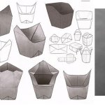 Cappellini garment cappellini garment chair cappellini benjamin hubert nederland em kantoorinrichting 8
