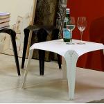 Cappellini nom cappellini nature of material Table cappellini cappellini nederland em kantoorinrichting 4