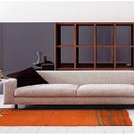 Cappellini quack cappellini quack armchair cappellini studio cappellini nederland em kantoorinrichting 3