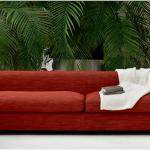 Cappellini quack cappellini quack armchair cappellini studio cappellini nederland em kantoorinrichting 4