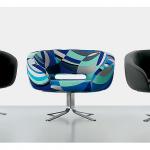 Cappellini rive droite cappellini rive droite armchair cappellini nederland em kantoorinrichting 2