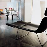 Cappellini spring cappellini erwan bouroullec chair cappellini nederland em kantoorinrichting 2
