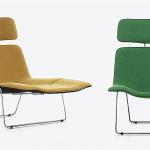 Cappellini spring cappellini erwan bouroullec chair cappellini nederland em kantoorinrichting 3