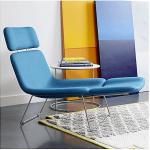 Cappellini spring cappellini erwan bouroullec chair cappellini nederland em kantoorinrichting 6