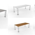 FP Collection Still, tafel still, kees marcelis still, kees marcelis ssst collectie, kees marcelis tafel, kees marcelis 2