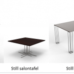 FP Collection Still, tafel still, kees marcelis still, kees marcelis ssst collectie, kees marcelis tafel, kees marcelis 6