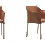cappellini cap chair cappellini cap chair 2 cap chair jasper morrisson 4