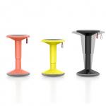 interstuhl up is 1 sta hulp kruk interstuhl kleurrijke kruk interstuhl kruk flexwerkplekken 3