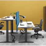 Herman Miller ratio bureau 2