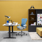 Herman Miller ratio bureau 3