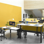 Herman Miller ratio bureau 6