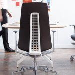 fern_desk-chair_bureaustoel Haworth
