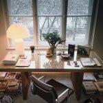 Vitra Eames Soft Pad Chair EA217-1