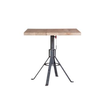 Tafel Spoinq Wessel