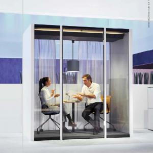 Bosse dialoog kubus 2.0