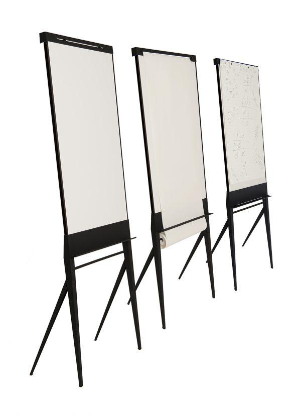 Design whiteboard