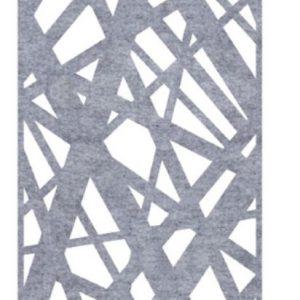 feltouch mesh