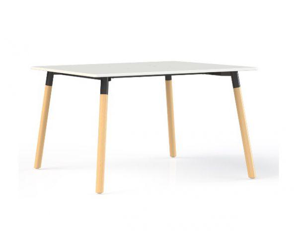 scandinavisch design tafel