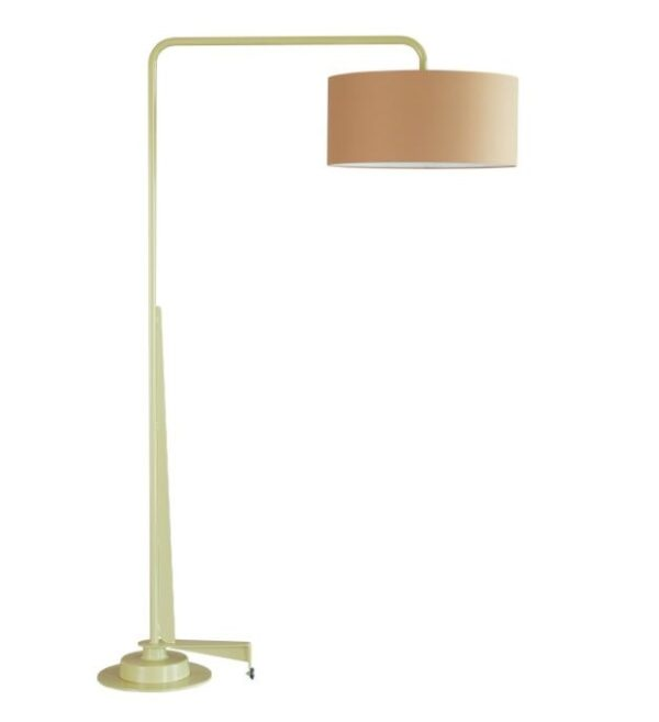 spoinq-arcum-lamp