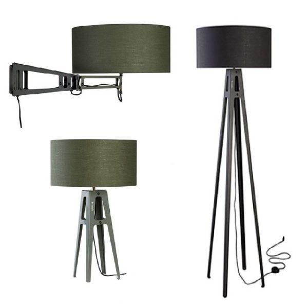 spoinq-june-lampen-serie1