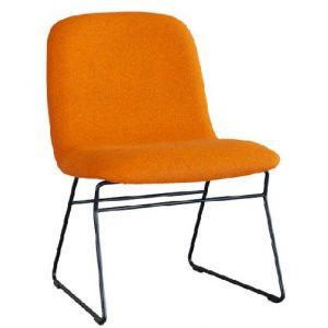 spoinq-quin-lounge