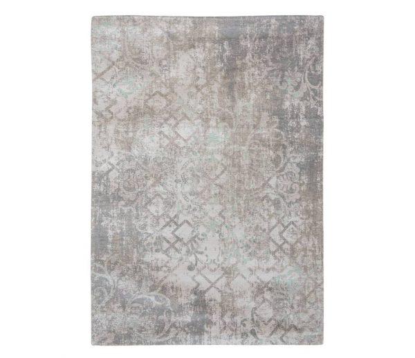 tapijt louis de poortere